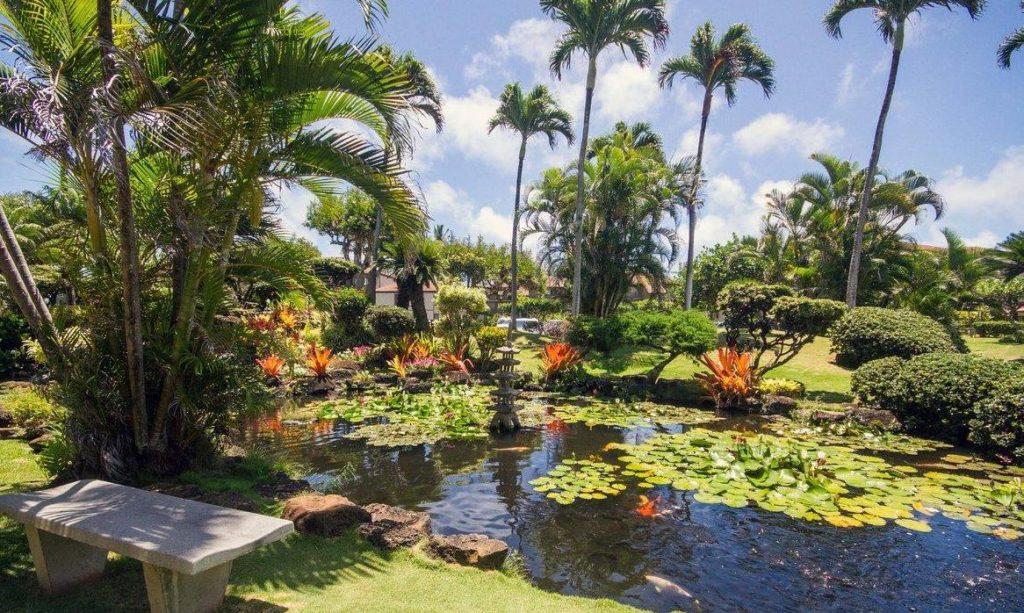 Pono Kai Resort – Kapa\'a Kauai Vacation Rental