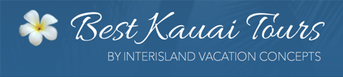 Best Kauai Tours